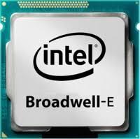 <b>Intel Core</b> i7 Broadwell-E <b>i7</b>-<b>6850K</b> BOX – купить <b>процессор</b> ...