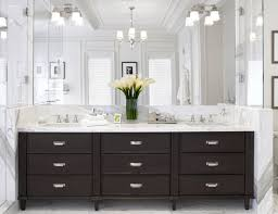 decoration bathroom sinks ideas:  images about bathroom remodel on pinterest toilets vanities and cabinets