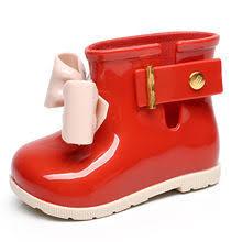 Отзывы на <b>Melissa</b> Для Дождливой Погоды. Онлайн-шопинг и ...