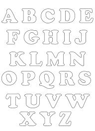 Resultado de imagen de imágenes gratis de paginas con letras para blogs