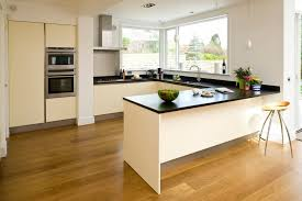 fabulous u shape kitchen floor breathtaking modern kitchen lighting options