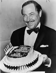 tennessee williams the social encyclopedia tennessee williams filetennessee williams cake nywtsjpg