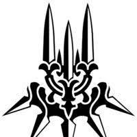 <b>YoRHa</b> | <b>NIER</b> Wiki | Fandom