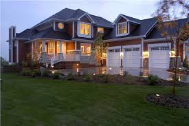 Shingle Style House Plans  A Home Design   New England RootsShingle style home