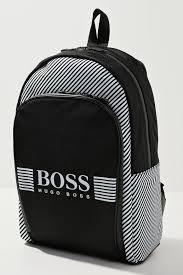 Текстильный <b>рюкзак pixel BOSS</b> - купить, цена ₽ в Москве в ...