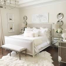 1000 ideas about white bedroom furniture on pinterest white bedrooms bedroom furniture and living room furniture bedroom white furniture