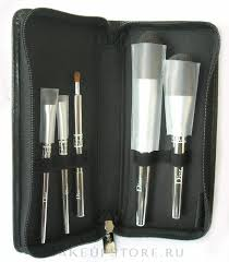 <b>Dior</b> Brush Set Backstage Makeup Brush Set - <b>Набор кистей</b> ...