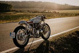 ROD <b>Custom Motorcycles</b> - Home | Facebook