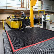 Image result for The Benefits of Anti Fatigue Mats