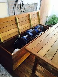 Tavolo Da Terrazzo In Legno : Lf arredo legno bologna mobili da giardino e terrazzo