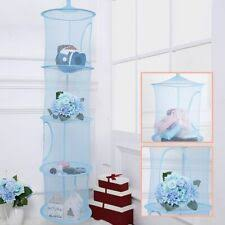<b>Hanging Mesh Storage</b> In Home <b>Storage</b> Bins & Baskets for sale ...