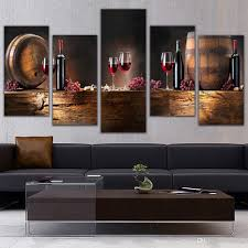 Wall Art Kitchen Decoration Pictures For Kitchen Decor Online Pictures For Kitchen Decor For
