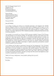 7 format on application letter bussines proposal 2017 format on application letter the following is an example of a letter of application sent a in application cover letter format jpg