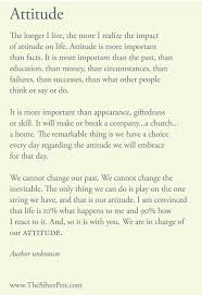 attitude2-500x727.jpg