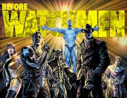 the ethical rot behind before watchmen the avengers opinion