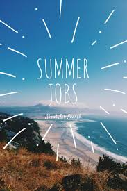best images about college job search career advice on are you looking for a summer job or internship here are some tips to help