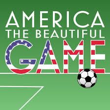 America the Beautiful Game