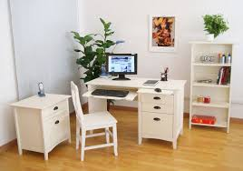large size of desk sony dsc clean small office desk ikea beautiful small office desk