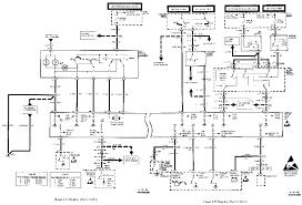 1988 pontiac grand prix wiring diagram 1988 wiring diagrams online heads up display in a fiero pennock s fiero forum
