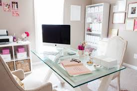home office office home creative office furniture ideas office desks ideas home office supply office buy home office