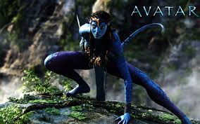 best images about neytiri avatar doll dresses 17 best images about neytiri avatar doll dresses scott campbell and pandora