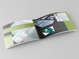 design haven portfolio template for indesign us letter landscape portfolio template for indesign 3