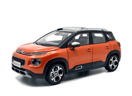 Paudi <b>Model</b>, <b>Diecast</b> Cars Manufacturer, <b>Model</b> Cars Chinese Brand