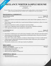 how to show freelance work on  lt a href  quot http   cv tcdhalls com your    how should i list  lance jobs on my resume    yahoo answers