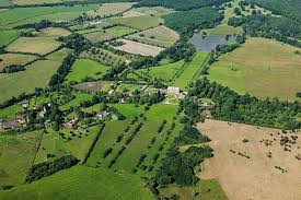 Small Picture Capability Brown Landscapes Celebrated and Protected Historic