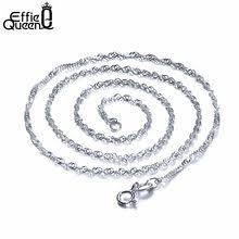 Shop Fashion Jewelry Lead and Nickel Free - Great deals on ...