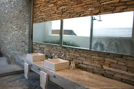 white basin mix frame mirror architectural mirrored furniture design