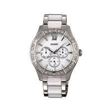Наручные <b>часы Orient SW01004W</b>