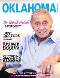 tampa style magazine 2014 by styletome issuu oklahoma magazine