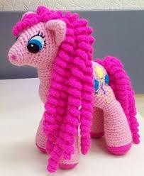 Картинки по запросу пони породы | лошадки и пони | Horses и ...