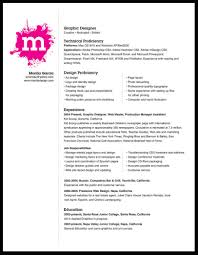 resume resume example for teenager resume example for teenager templates