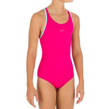 <b>Купальники</b> для аквааэробики: купить спортивный <b>купальник</b> для ...