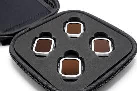 <b>Kenko</b> представила комплекты ND-фильтров для квадрокоптеров ...