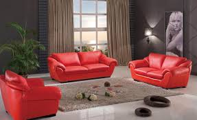 living room ideas pictures awesome design red grey living room ideas style the teal and are fabulous home design