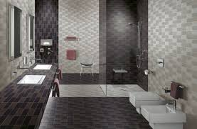 amazing bathroom design bathroom stylish patterned floor tile design for amazing bathroom ideas amazing bathroom ideas