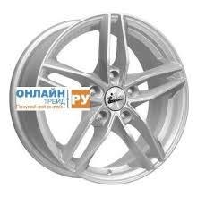 Автомобильные диски вылет (et): 41 мм — купить в интернет ...