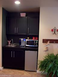 Laundry Cabinets Home Depot Cupboards Home Depot Inset Kitchen Cabinets Home Depot Home