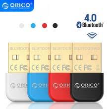 Best value <b>Orico</b> Bluetooth – Great deals on <b>Orico</b> Bluetooth from ...