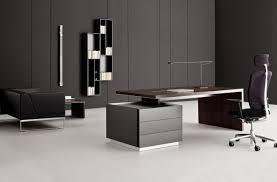 latest office furniture. Latest Office Furniture