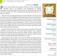 example of book reviews related  that said lets get back to the example of book review data that i