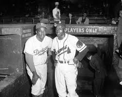 Willie Mays Quotes | Tat News