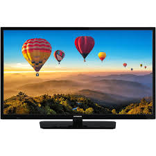 <b>Телевизор Hitachi 24HE1000R</b> купить в Москве | Технопарк