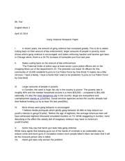 first they killed my father summer read essay   mr  tice         pages outline of gang violence research paper
