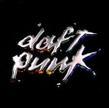 <b>Discovery</b> - <b>Daft Punk</b> | Songs, Reviews, Credits | AllMusic