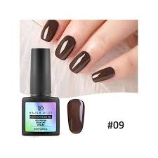 <b>18 Colors Fashion</b> Liquid Soak Off Gel Polish Nail Gel Polish ...