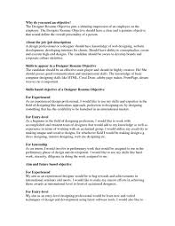 interior design skills for resume cipanewsletter cover letter awesome resume objectives unique resume objectives